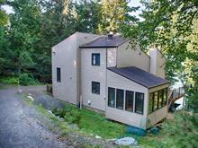 Maison à vendre à Lac-Simon, Outaouais, 1499, Rue  Fanny, 15465847 - Centris
