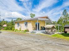 House for sale in Saint-Herménégilde, Estrie, 62, Chemin  Bourdeau, 13175857 - Centris