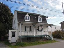 Duplex for sale in Rimouski, Bas-Saint-Laurent, 11, Rue  Saint-Joseph Est, 17330313 - Centris