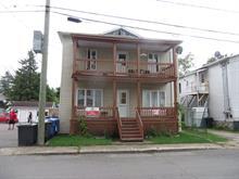 Quadruplex à vendre à Roberval, Saguenay/Lac-Saint-Jean, 54 - 60, Avenue  Gagné, 12619023 - Centris