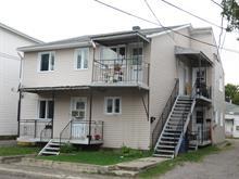 4plex for sale in Roberval, Saguenay/Lac-Saint-Jean, 59 - 65, Avenue  Sainte-Angèle, 26970503 - Centris