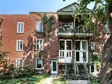 Condo à vendre à Outremont (Montréal), Montréal (Île), 869, Avenue  Champagneur, 19041575 - Centris