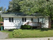 House for sale in Charlesbourg (Québec), Capitale-Nationale, 4640, 4e Avenue Est, 22728902 - Centris
