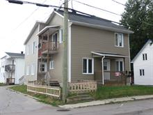 Quadruplex à vendre à Roberval, Saguenay/Lac-Saint-Jean, 499 - 505, Rue  Scott, 16355483 - Centris