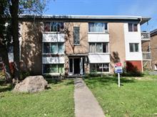 Condo / Apartment for rent in Le Vieux-Longueuil (Longueuil), Montérégie, 39, Rue  Imelda-Millette (Lemoyne), apt. 2, 11357965 - Centris