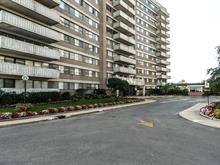 Condo for sale in Côte-Saint-Luc, Montréal (Island), 6635, Chemin  Mackle, apt. 206, 9455892 - Centris