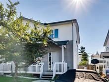 Maison à vendre à Gatineau (Gatineau), Outaouais, 22, Rue de Pélissier, 19208909 - Centris