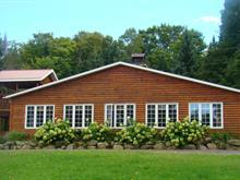 House for sale in Nominingue, Laurentides, 1197, Chemin du Tour-du-Lac, 10514269 - Centris