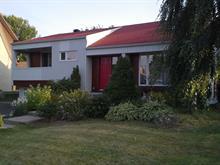 House for sale in Desjardins (Lévis), Chaudière-Appalaches, 9, Rue  Louis-Dantin, 13252666 - Centris