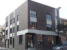 Condo / Appartement à louer à Ville-Marie (Montréal), Montréal (Île), 1003, Rue  Ontario Est, app. 3, 16238412 - Centris
