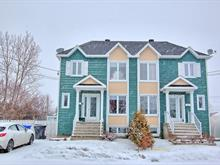 House for rent in Sainte-Angèle-de-Monnoir, Montérégie, 20, Chemin du Vide, 9452486 - Centris