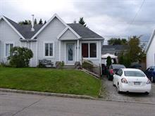 House for sale in La Haute-Saint-Charles (Québec), Capitale-Nationale, 1144, Rue de l'Élite, 28553972 - Centris