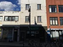 Triplex for sale in Le Plateau-Mont-Royal (Montréal), Montréal (Island), 3993 - 3995, boulevard  Saint-Laurent, 9930137 - Centris