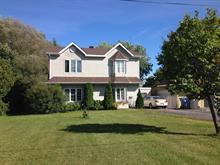 House for sale in Carignan, Montérégie, 4177, Chemin  Sainte-Thérèse, 23102214 - Centris
