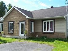 Duplex à vendre à Saint-Georges, Chaudière-Appalaches, 190 - 192, Rue de la Bienvenue, 17602418 - Centris