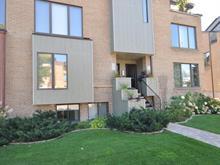 Condo for sale in Ahuntsic-Cartierville (Montréal), Montréal (Island), 12420, Rue  Odette-Oligny, 24700346 - Centris