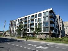 Condo for sale in Villeray/Saint-Michel/Parc-Extension (Montréal), Montréal (Island), 1, Rue  De Castelnau Ouest, apt. 104, 13755979 - Centris