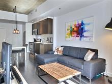 Condo for sale in Villeray/Saint-Michel/Parc-Extension (Montréal), Montréal (Island), 1, Rue  De Castelnau Ouest, apt. 104, 13755979 - Centris