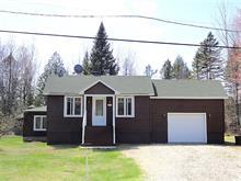 Maison à vendre à Saint-Lucien, Centre-du-Québec, 1956, Route des Rivières, 17097245 - Centris