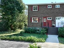 Maison à vendre à Boucherville, Montérégie, 463, Rue  Darontal, 26075116 - Centris