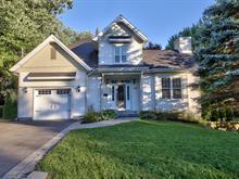 Maison à vendre à Rosemère, Laurentides, 282, Rue  Westward, 23295746 - Centris
