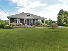 Maison à vendre à Saint-Louis-de-Gonzague, Montérégie, 2, Rue du Domaine-du-Huard, 24746833 - Centris