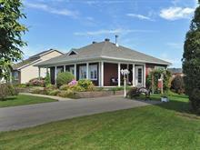 House for sale in Saint-Louis-de-Gonzague, Montérégie, 2, Rue du Domaine-du-Huard, 24746833 - Centris