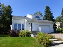 Maison à vendre à Jonquière (Saguenay), Saguenay/Lac-Saint-Jean, 3645, Rue du Foulon, 10122805 - Centris