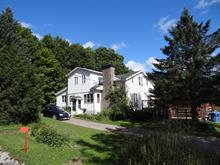 Hobby farm for sale in Brownsburg-Chatham, Laurentides, 74, Montée  Wert, 26240500 - Centris