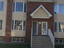 Townhouse for sale in Fabreville (Laval), Laval, 4467, boulevard  Dagenais Ouest, apt. 164, 11446740 - Centris