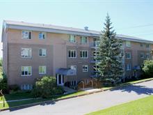 Condo for sale in Sainte-Foy/Sillery/Cap-Rouge (Québec), Capitale-Nationale, 3495, Rue  Vautelet, apt. 106, 26379048 - Centris
