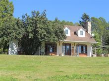 Maison à vendre à Gaspé, Gaspésie/Îles-de-la-Madeleine, 710, Montée de Wakeham, 28386944 - Centris
