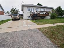 House for sale in Sept-Îles, Côte-Nord, 662, Avenue  Cartier, 25432092 - Centris