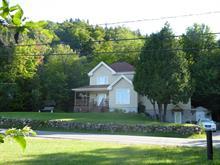 House for sale in Saint-Adolphe-d'Howard, Laurentides, 2397, Chemin du Village, 21003382 - Centris