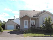 House for sale in La Plaine (Terrebonne), Lanaudière, 2180, Rue du Carat, 17003495 - Centris