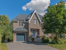 House for sale in Blainville, Laurentides, 23, Rue des Pommiers, 19916173 - Centris