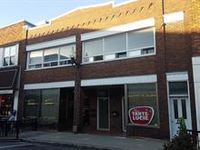 Commercial building for sale in Drummondville, Centre-du-Québec, 154 - 160, Rue  Heriot, 24845497 - Centris