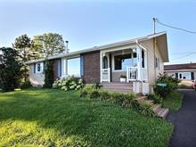 Maison à vendre à Bonaventure, Gaspésie/Îles-de-la-Madeleine, 127, Avenue  Beauséjour, 27075168 - Centris