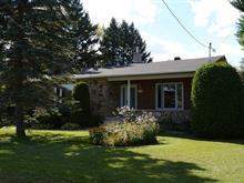 House for sale in Mascouche, Lanaudière, 620, Chemin de la Cabane-Ronde, 24187685 - Centris