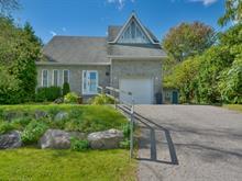 Maison à vendre à Saint-Jérôme, Laurentides, 992, Rue  Quintin, 27111543 - Centris