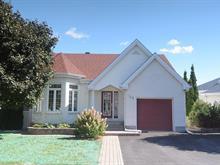 Maison à vendre à Lachenaie (Terrebonne), Lanaudière, 125, Rue  Marie-Thérèse-Hunault, 10236223 - Centris