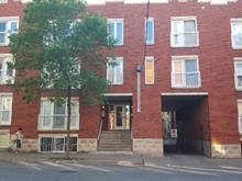 Condo à vendre à Le Plateau-Mont-Royal (Montréal), Montréal (Île), 4520, Rue  Saint-Dominique, app. 4, 25071456 - Centris