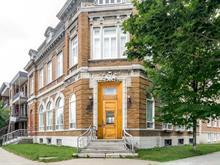 Loft/Studio à vendre à La Cité-Limoilou (Québec), Capitale-Nationale, 499, 4e Avenue, 21337247 - Centris