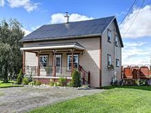 Maison à vendre à Saint-Janvier-de-Joly, Chaudière-Appalaches, 1362, 1er-et-2e Rang Ouest, 22875523 - Centris