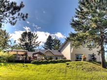 Maison à vendre à Saint-Alphonse-Rodriguez, Lanaudière, 171, Rue des Sources, 14784247 - Centris