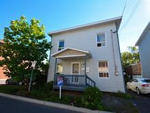Duplex for sale in Trois-Rivières, Mauricie, 28 - 28A, Rue  Saint-Jean-Baptiste, 22823508 - Centris
