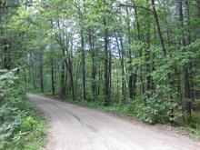 Terrain à vendre à Pontiac, Outaouais, 22, Chemin des Mésanges, 16697961 - Centris
