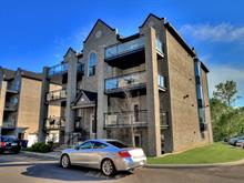 Condo / Apartment for sale in Sainte-Dorothée (Laval), Laval, 2150, Rue  Bonaventure, apt. 401, 26740082 - Centris