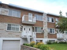 Condo / Appartement à louer à LaSalle (Montréal), Montréal (Île), 276, Avenue  Stirling, 23195563 - Centris