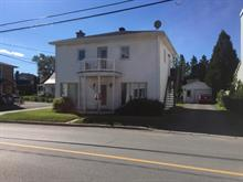 Duplex for sale in Chicoutimi (Saguenay), Saguenay/Lac-Saint-Jean, 2715 - 2717, Rue  Roussel, 20896590 - Centris